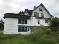 2400ft2 - 3/4 Bedroom House for Rent. Great Location. Close to Pittsford Plaza