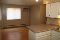1 Bed/1 Bath Subleaser Needed ASAP - Move in Today - Price Negotiable