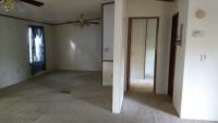 1 Bedroom 1 Bath in 2 Brdm 2Bath Home