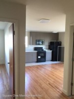 Single for Summer Sublet in Southside