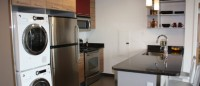 Zaragon West 1 Bedroom Sublet