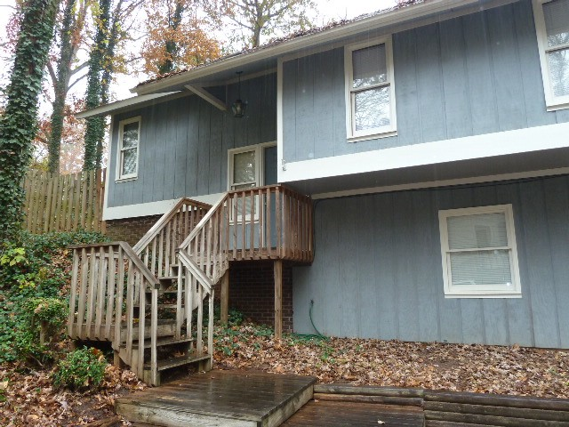 1 mile from Clemson University, Prime location!!!