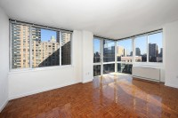 33 West End Avenue 1 MONTH FREE RENT Luxury 24 Hr Doorman/Concierge, Free Fitness Center, Stainless Kitchens, Bike Rm, River/City Views, OH 7 DAYS BY APPT. NO FEE