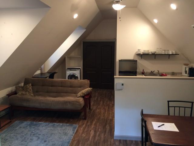 $1150 / Studio - Apartment All-Inclusive
