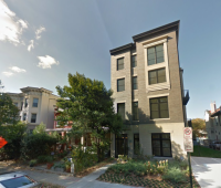 Private bd/ba available in NEW 2Bd/2Ba Condo-internet & utilities included
