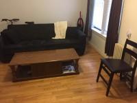 Astoria 2 bedroom for cost of Manhattan studio