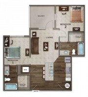 Quantum on West Call ONLY $689