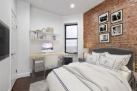 Dreamy 5 Bedroom 3 Bathroom Stunner Located in Heart of East Village