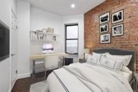 Dreamy 5 Bedroom 3 Bathroom Stunner Located in Heart of East Village