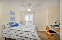 4-bed/bath:Private Room-Utility included-Furnished-Price Negotiable