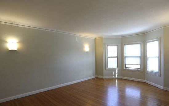 Inner&Central Richmond/JORDAN PARK- MULTIPLE 1, 2 & 3 Bedrooms Rentals Available - SEE DESCRIPTIONS BELOW