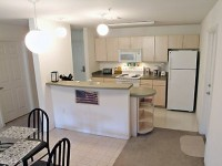 Sublease available Jan. 25th; 150$ off February Rent