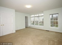 Beautiful/Large Master Bedroom Availble for Sublease