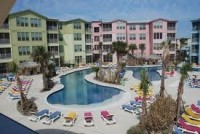 $635 - Room for Sublease/Relet - Z Islander