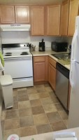 Cheap, Close to Campus Sublet for Spring/Summer (Girls only)