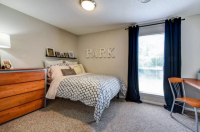 University Park 1 bedroom Relet