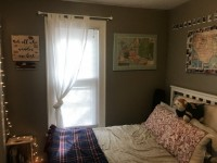 Private Bedroom Sublet Needed!