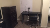 GREAT 1 BR IN DENTON ON FRY STREET WILL PROVIDE $300 FOR FIRST MONTHS RENT