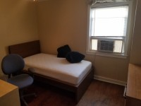 FULLY FURNISHED Bedroom 15 Minute Walk from UD