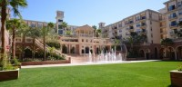 **** SUMMER SUBLEASE The Lorenzo Near USC (MAY-JULY) *****