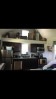 Tiny Home sublease at The Pier