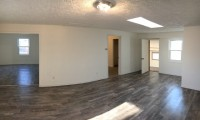 NEW REMODEL ROOMSHARE NEAR FERRIS STATE UNIVERSITY