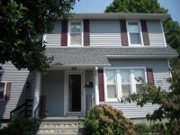 5 bed/2 bath Fairfield home