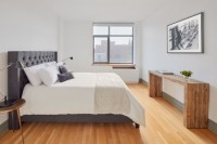 2bed/2bath with private terrace in the heart of Brooklyn (Brooklyn Heights/Cobble Hill)