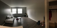 1BR Long Term Sublease/Lease Transfer (Spice Tree Apartments)