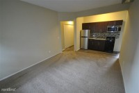 Newly Renovated Apartment- AMAZING LOCATION