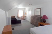Tufts - Huge Furnished Room with Attic and All Included