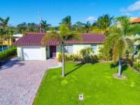 Beautiful West Palm Beach Rental in SoSo