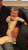 Nanny for 1 boy - 3 days a week