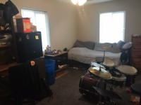 Room to Sublease in a House Near DU