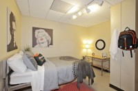 Icon Student Spaces - New Lower Rate! $599 Per Room!