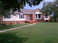Beautiful 4 Bdr Home Near UT  $1460/month