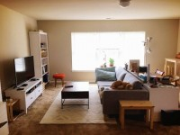 1000ft - 1 Bd / 1 Bath with W/D in unit at Fairfield Broadway Knolls (8+ month sublet) (Holbrook, NY) includes Central Air, Fitness, Clubhouse