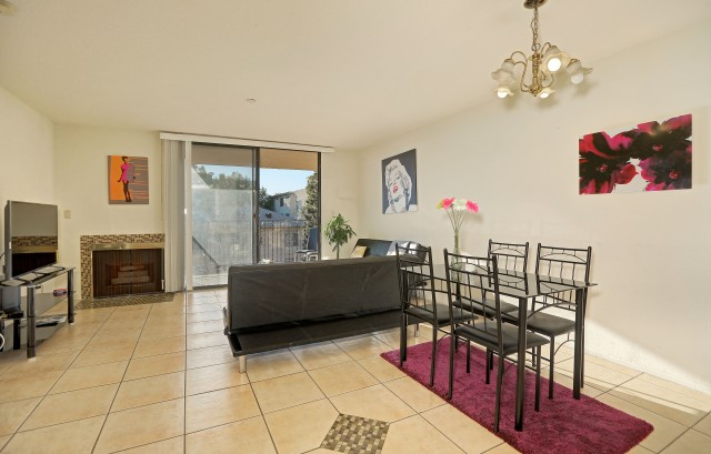 FULLY FURNISHED TWO BEDROOM TWO BATHROOM APARTMENT BY UCLA! COME AS A GROUP OR GET PLACED IN (SUPER SPACIOUS!!!)
