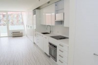 Upper East Side's Newest Designer Luxury Rental - 329 Pleasant, Stainless Kit, Pvt Terrace. OH Monday/Thursday/Friday 5:30-7 and Saturday/Sunday 1-3