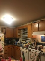 summer sublet 2BR/1B close to campus, cafes