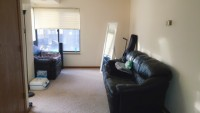 LaVille 1b/1b apt sublease for May-Aug 2018