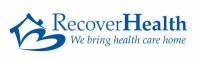 Independent Living Services Professional ILS