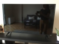 40'' VIZO SMART TV FOR SALE