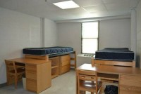 University City Room for rent close to Drexel and UPenn University