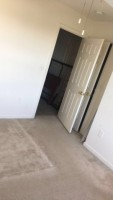 University Village Town Home (FIRST MONTH RENT FREE)