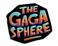 Recreation Staff - $15/hour - Weekday Mornings The Gagasphere