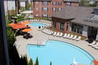 QUARRY TRAIL SUBLEASE - MOVE IN NOW