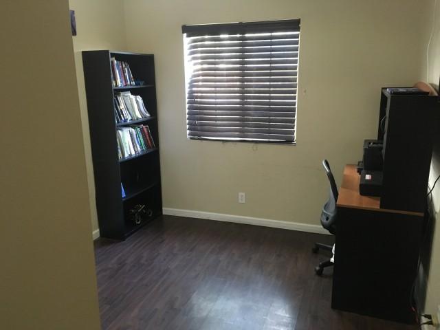 Room for rent in nice neighborhood $525