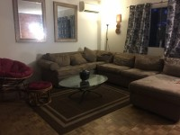 1800 JPA Summer Sublet Available