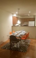 Sublet for One Room (Email me, I'm currently out of the country)